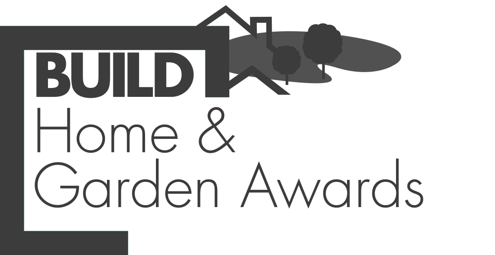 Home-And-Garden-Awards-davenport-designs-atlanta-georgia