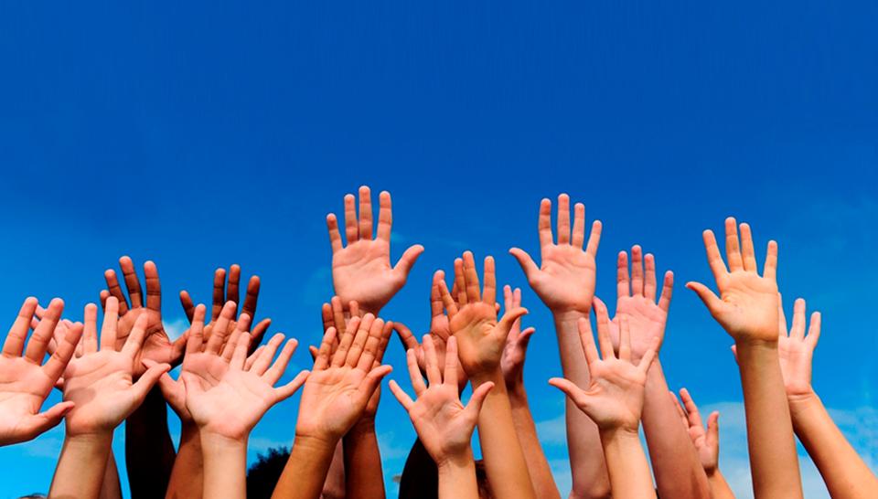 4 motivos para se dedicar ao voluntariado durante a faculdade.png