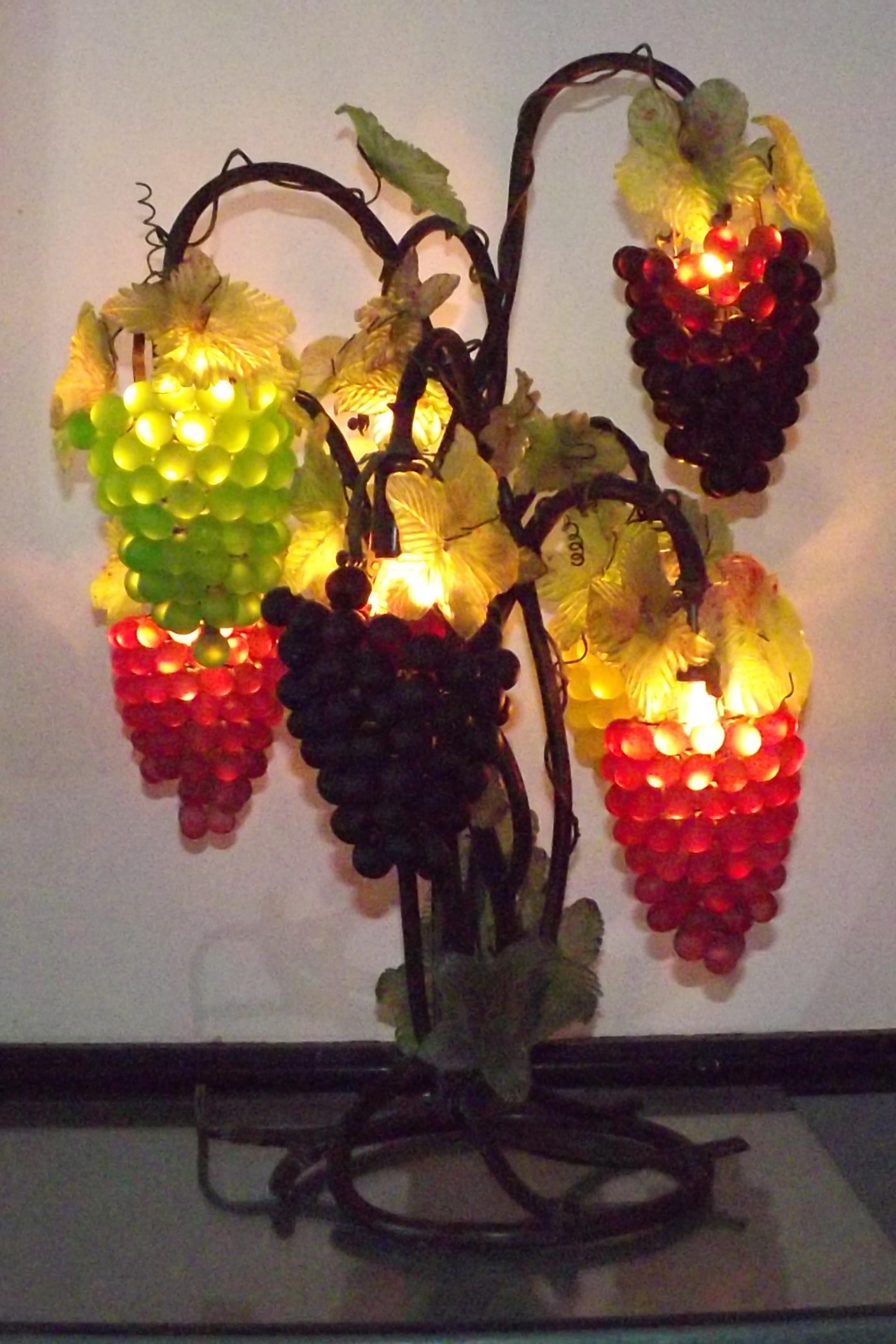 glass lamp 003.JPG