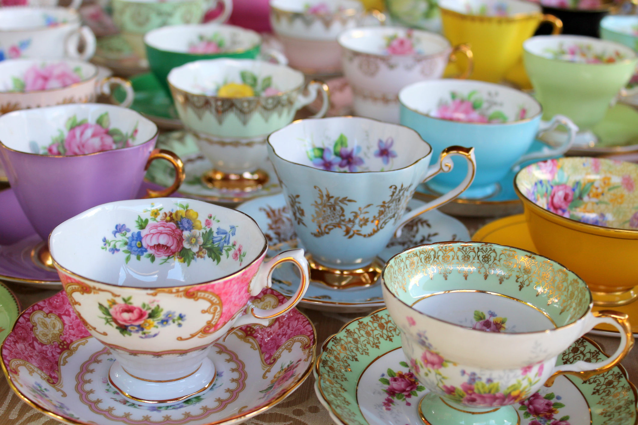 Pretty-pastel-vintage-tea-cups-in-rows-and-stacked-658178856_2125x1417.jpeg