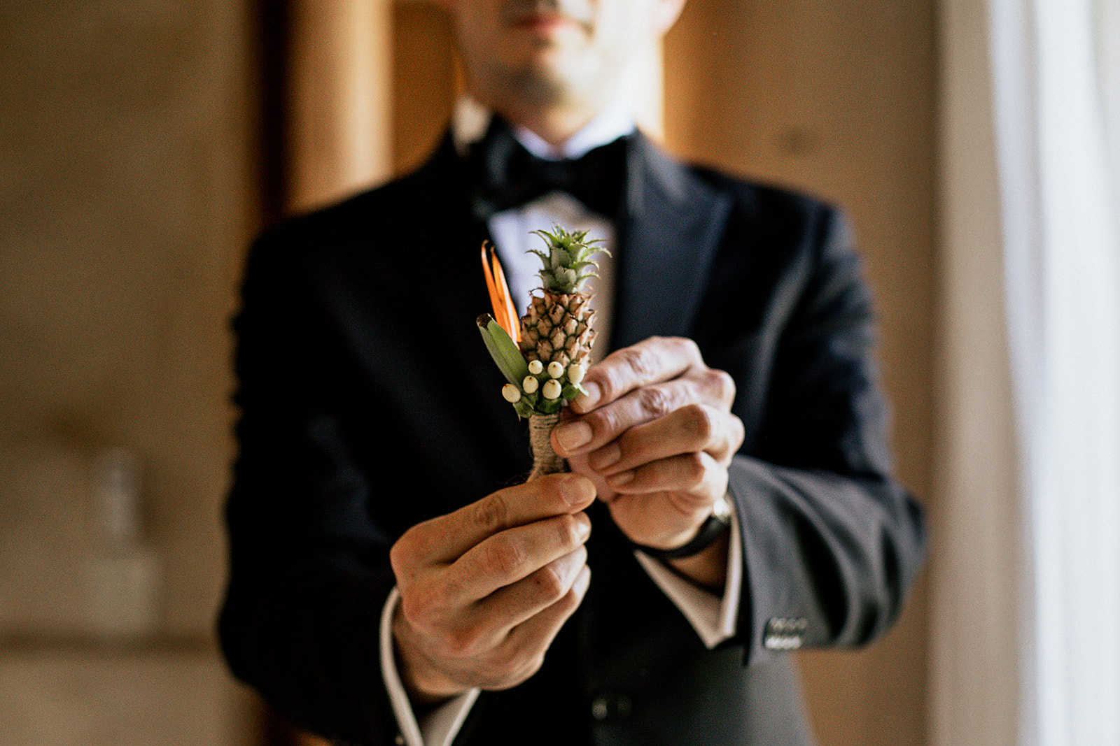 AmandaMarkus-Hacienda-Sac-Chich-Merida-Wedding-089_websize.jpg