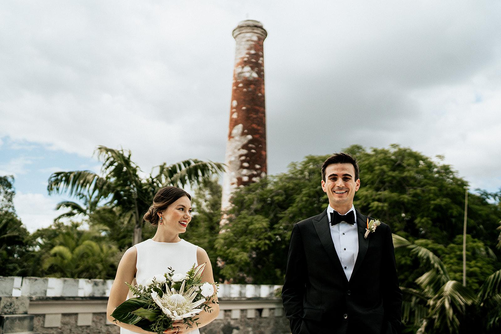 AmandaMarkus-Hacienda-Sac-Chich-Merida-Wedding-150_websize.jpg