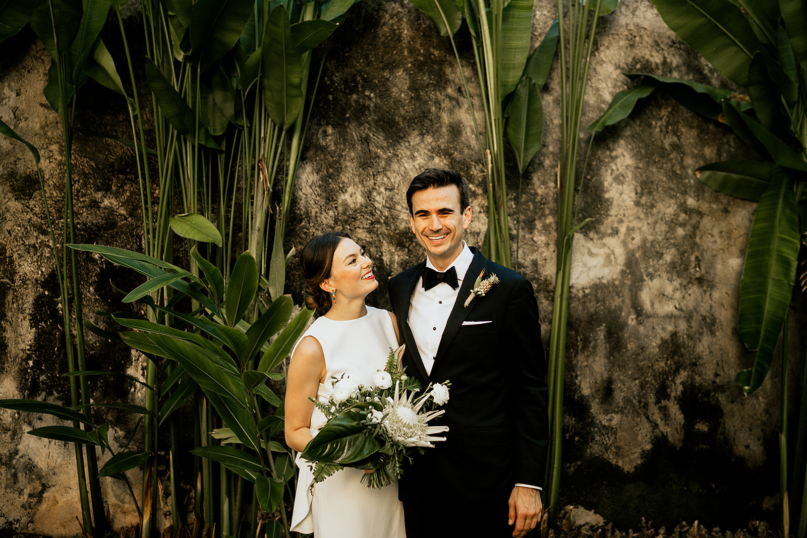 AmandaMarkus-Hacienda-Sac-Chich-Merida-Wedding-298_websize.jpg