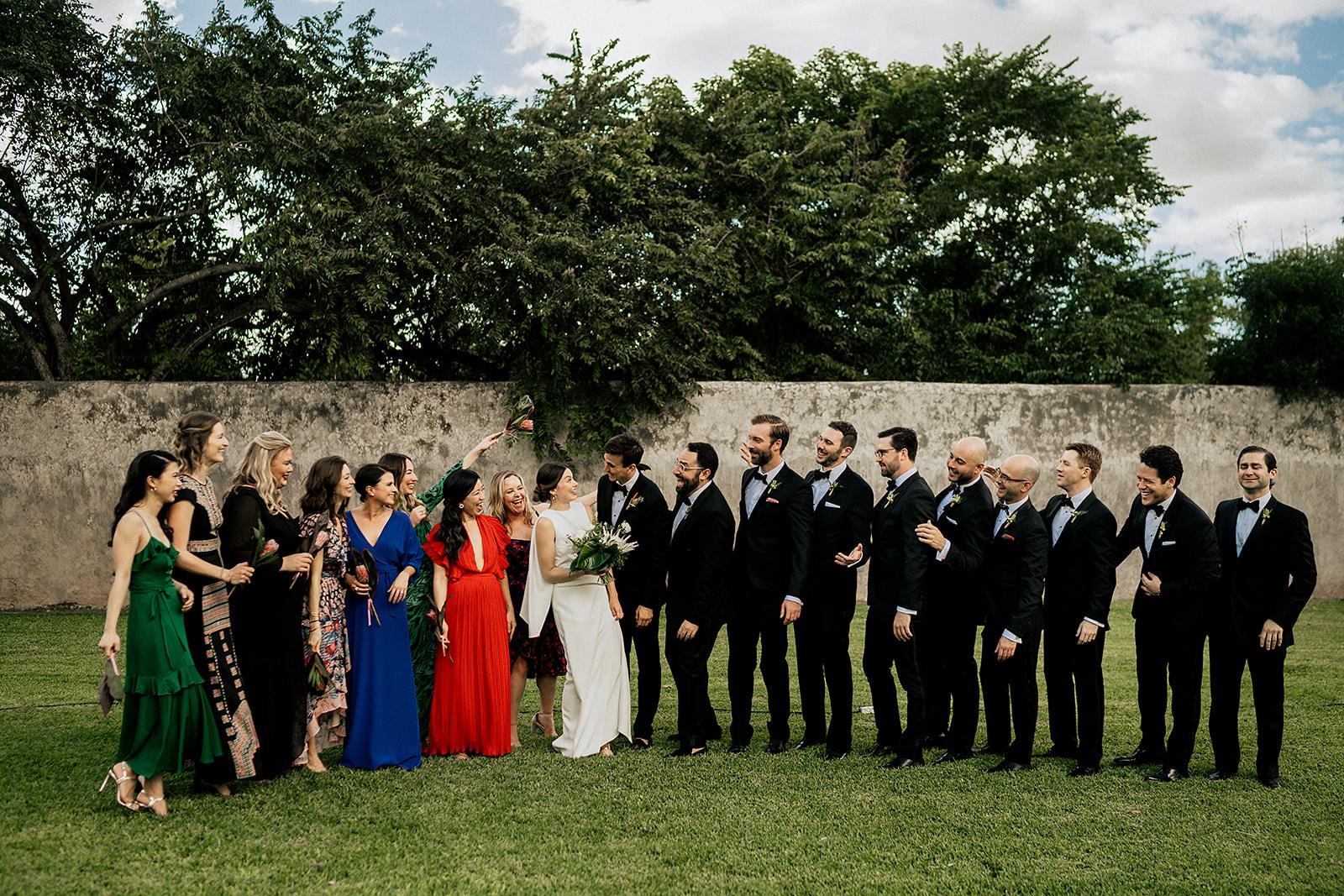 AmandaMarkus-Hacienda-Sac-Chich-Merida-Wedding-206_websize.jpg