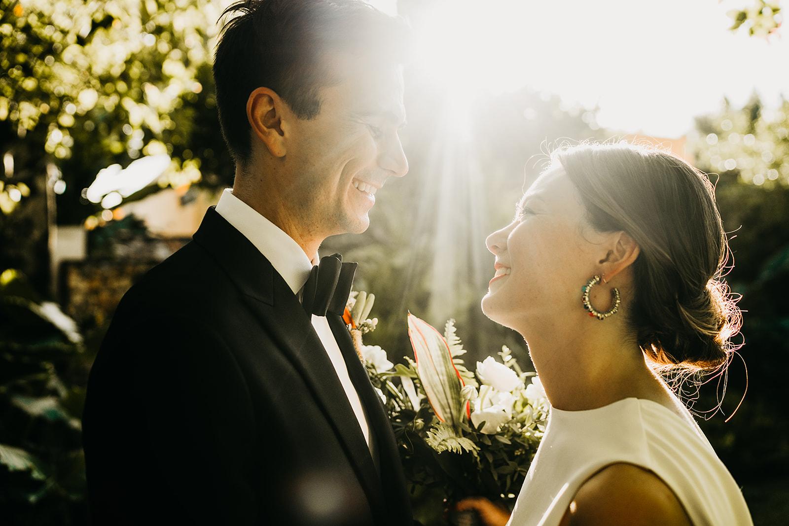 AmandaMarkus-Hacienda-Sac-Chich-Merida-Wedding-308_websize.jpg