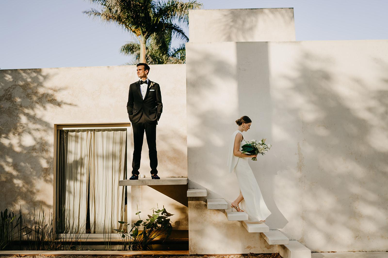 AmandaMarkus-Hacienda-Sac-Chich-Merida-Wedding-365_websize.jpg