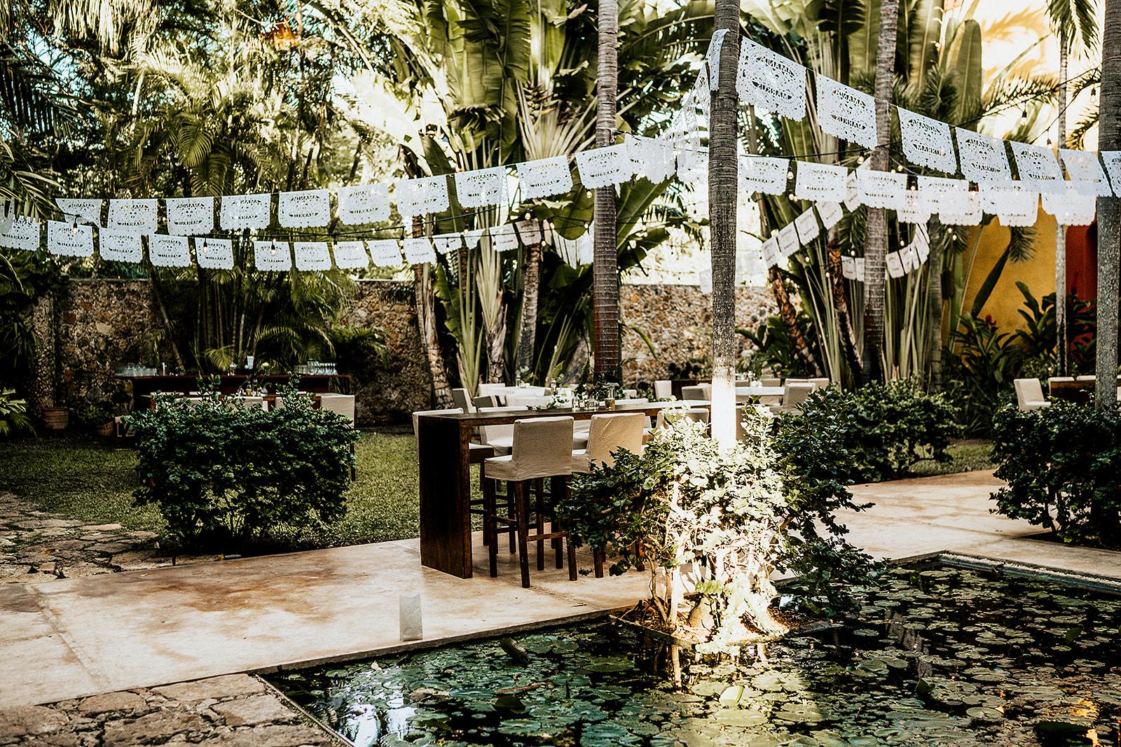 AmandaMarkus-Hacienda-Sac-Chich-Merida-Wedding-398_websize.jpg