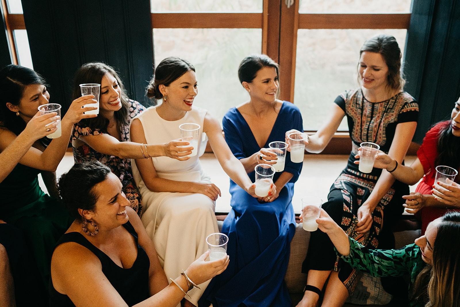 AmandaMarkus-Hacienda-Sac-Chich-Merida-Wedding-405_websize.jpg