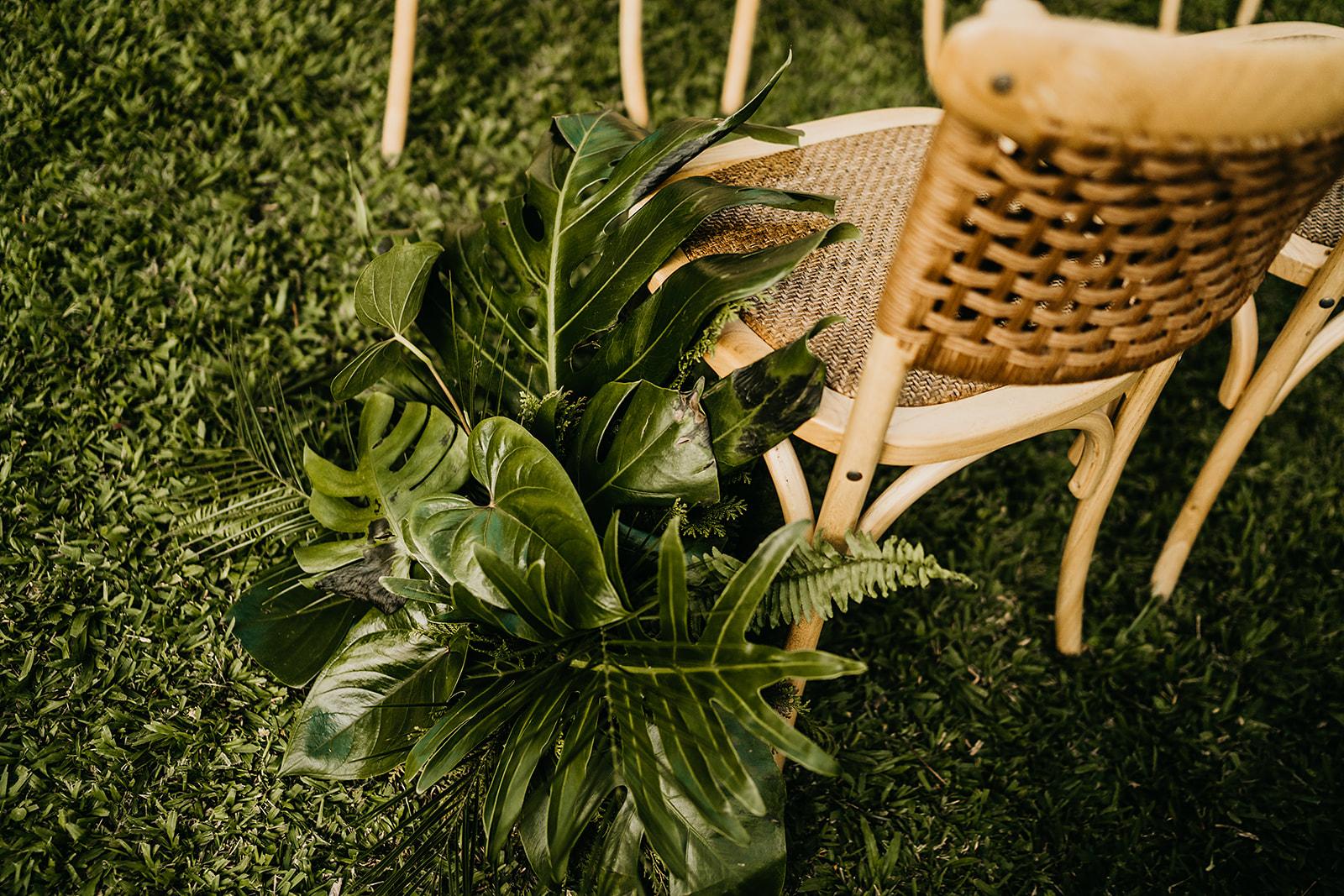 AmandaMarkus-Hacienda-Sac-Chich-Merida-Wedding-425_websize.jpg