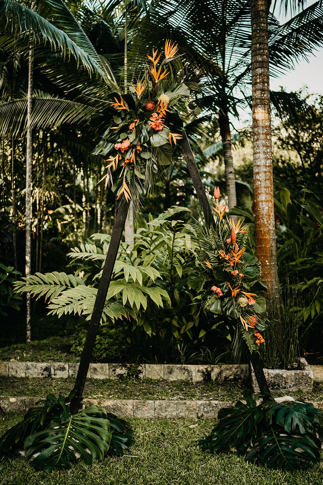 AmandaMarkus-Hacienda-Sac-Chich-Merida-Wedding-426_websize.jpg