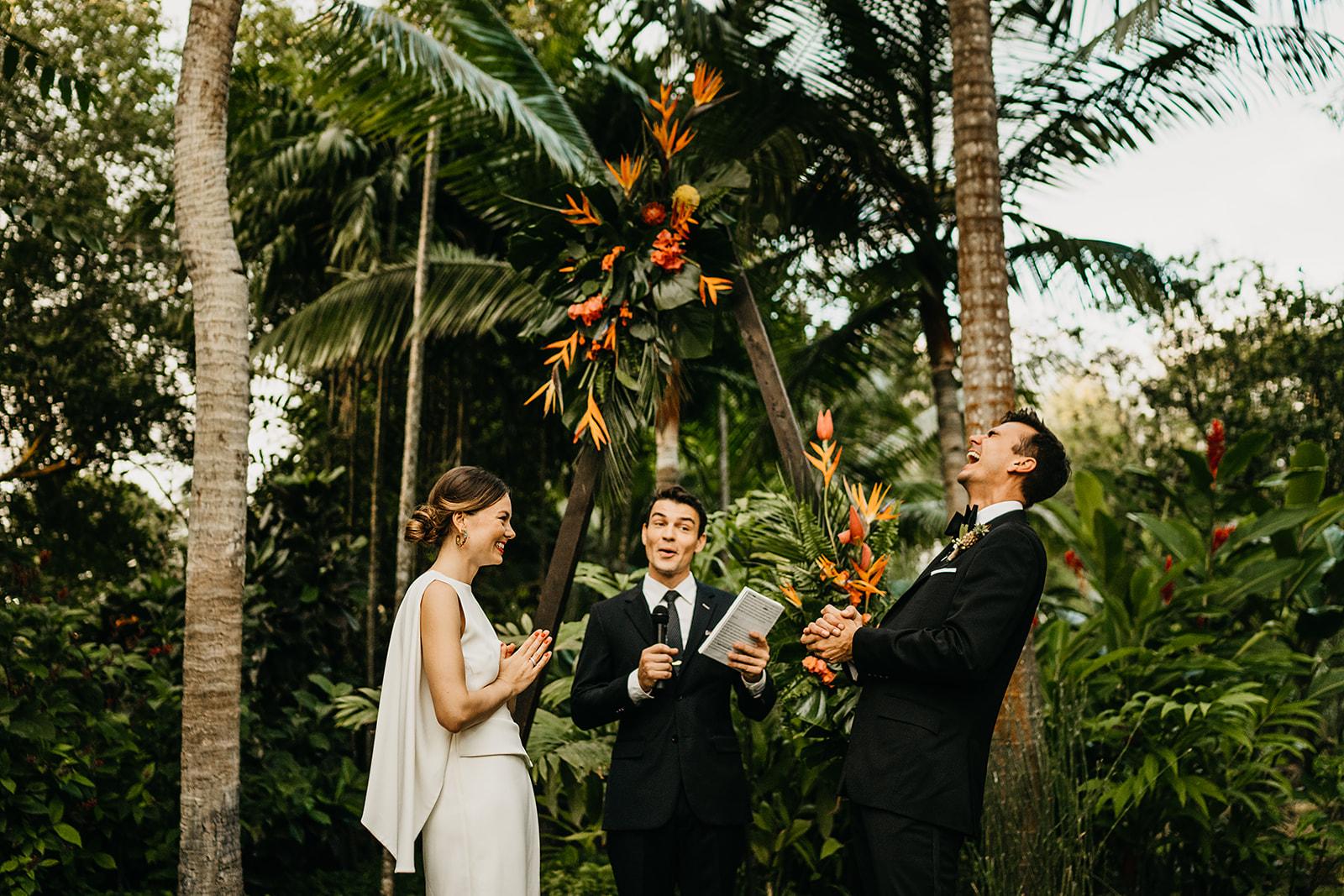 AmandaMarkus-Hacienda-Sac-Chich-Merida-Wedding-507_websize.jpg