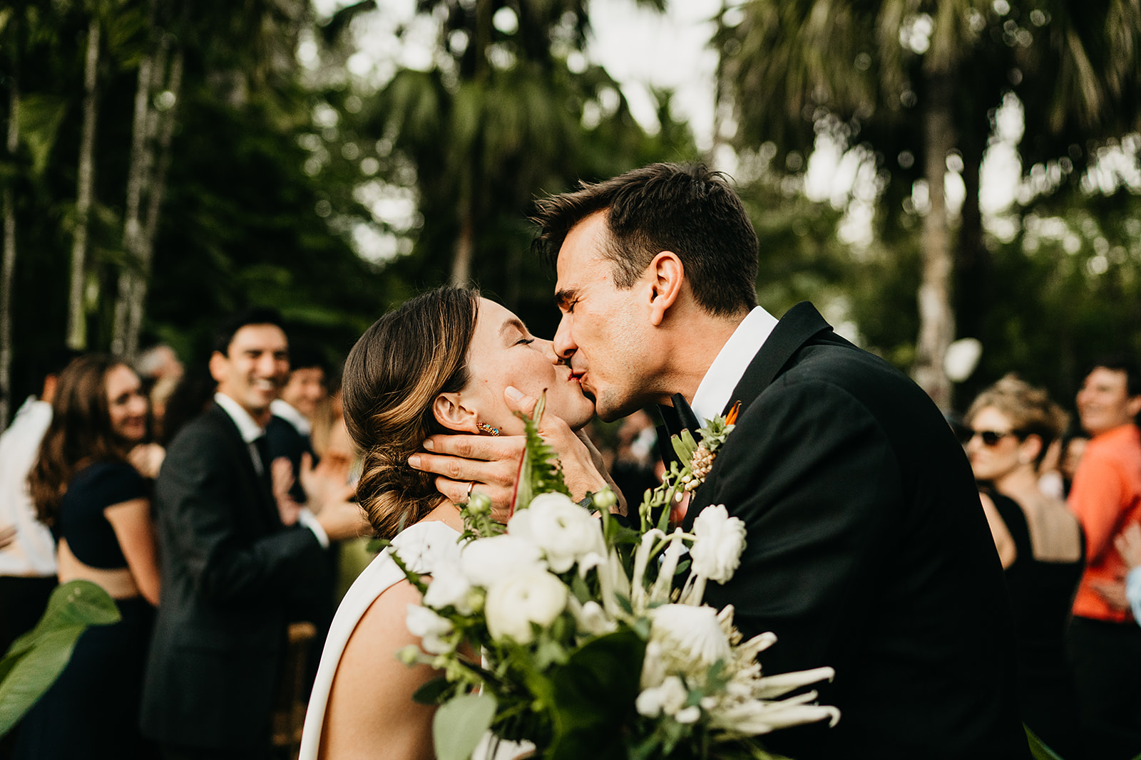 AmandaMarkus-Hacienda-Sac-Chich-Merida-Wedding-616_websize.jpg
