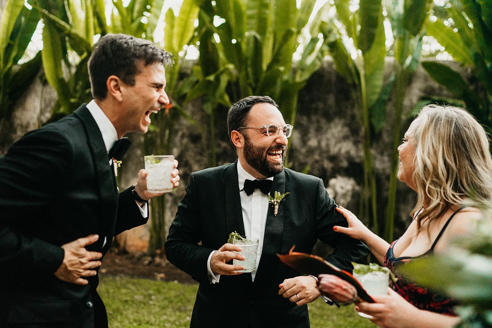 AmandaMarkus-Hacienda-Sac-Chich-Merida-Wedding-631_websize - Copy.jpg