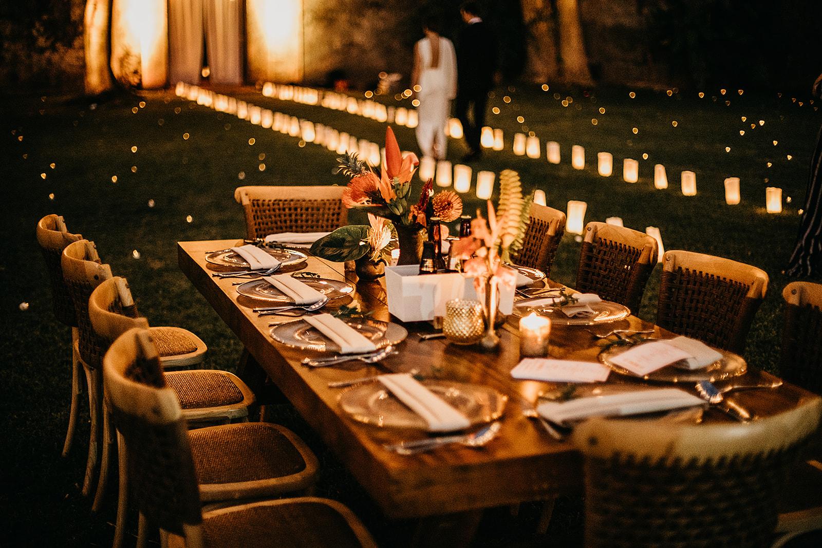 AmandaMarkus-Hacienda-Sac-Chich-Merida-Wedding-649_websize.jpg