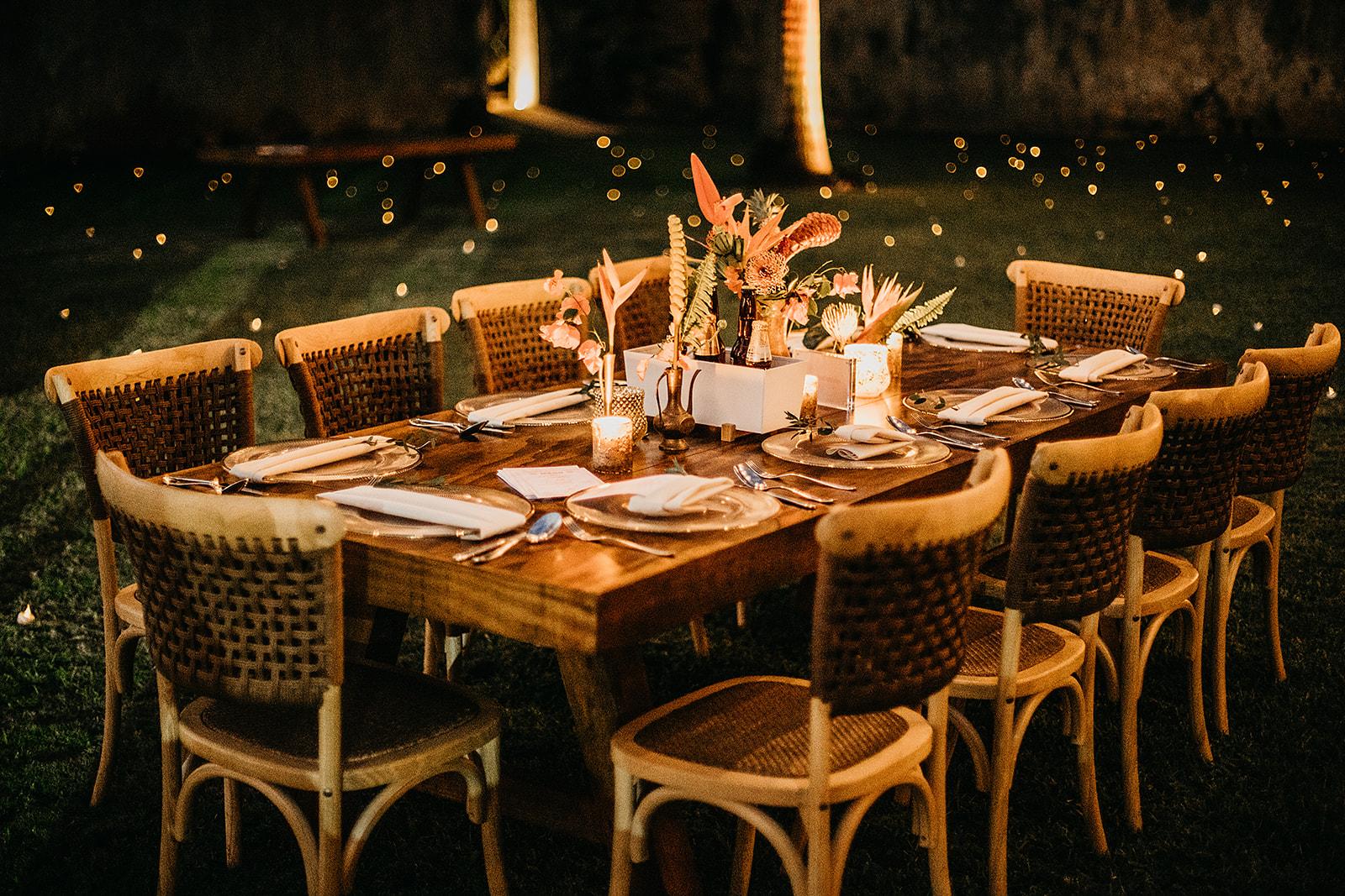 AmandaMarkus-Hacienda-Sac-Chich-Merida-Wedding-650_websize.jpg
