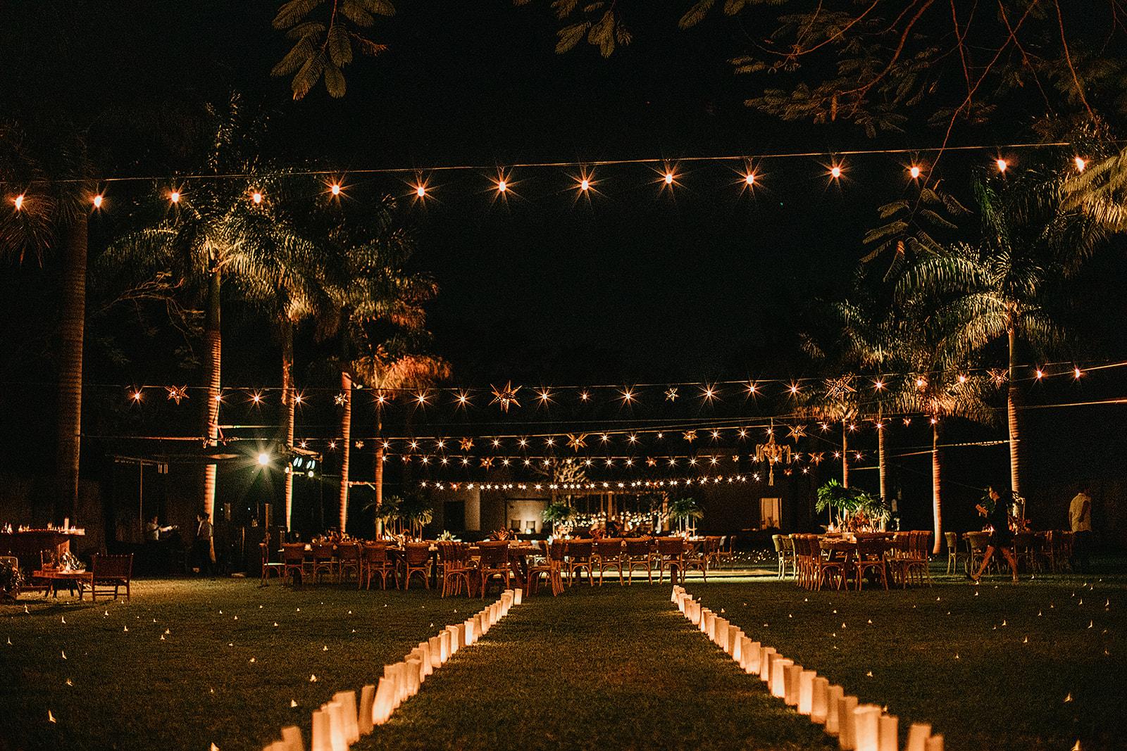 AmandaMarkus-Hacienda-Sac-Chich-Merida-Wedding-666_websize.jpg