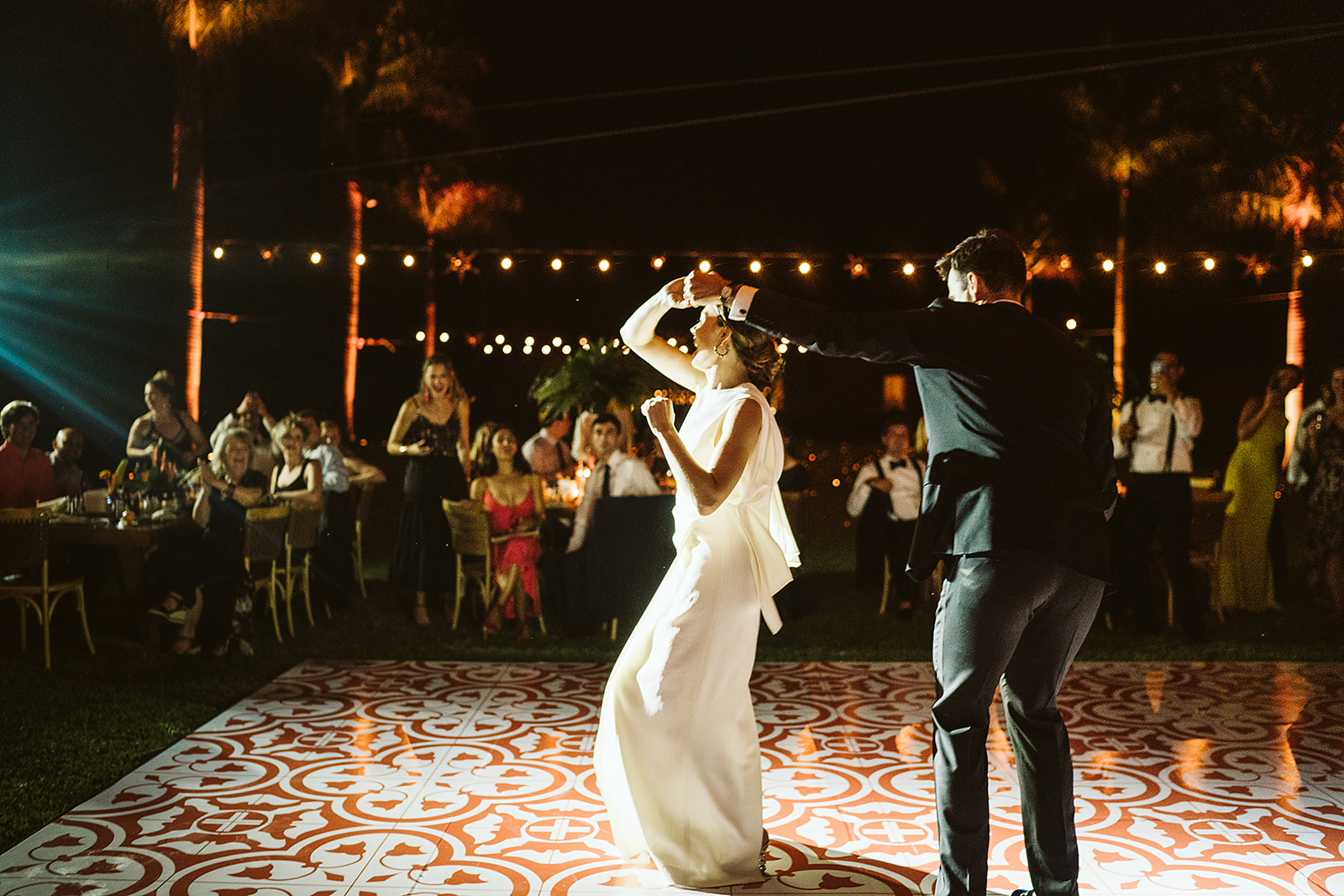 AmandaMarkus-Hacienda-Sac-Chich-Merida-Wedding-703_websize.jpg