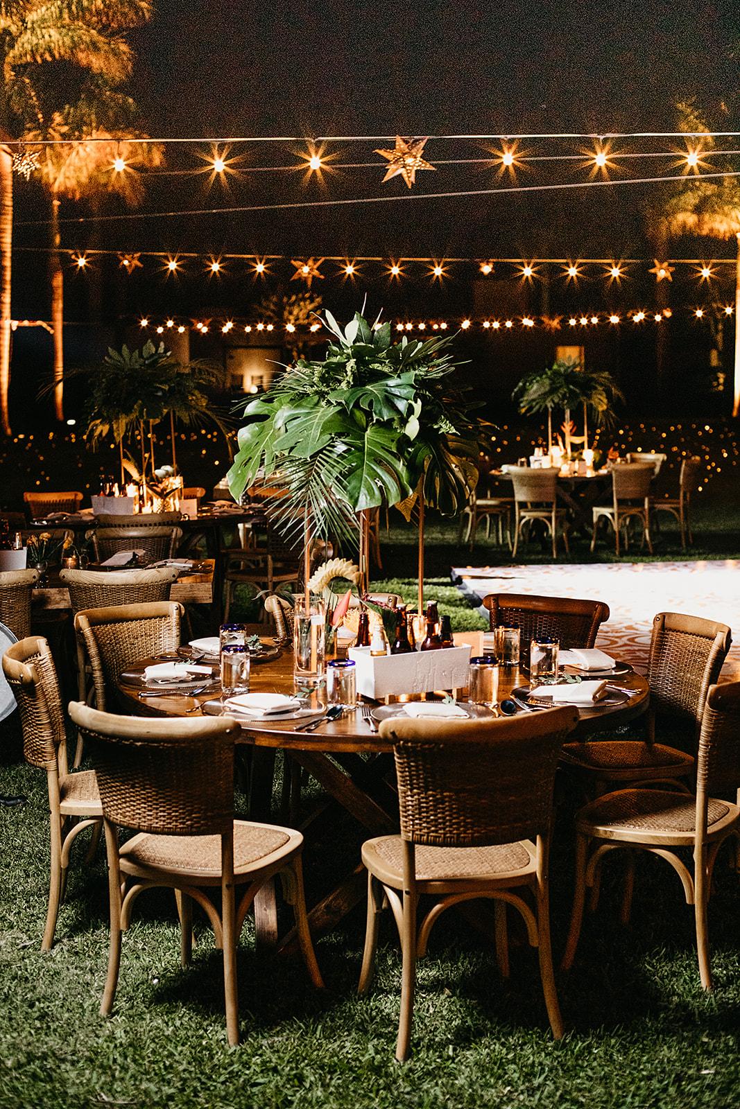 AmandaMarkus-Hacienda-Sac-Chich-Merida-Wedding-673_websize.jpg