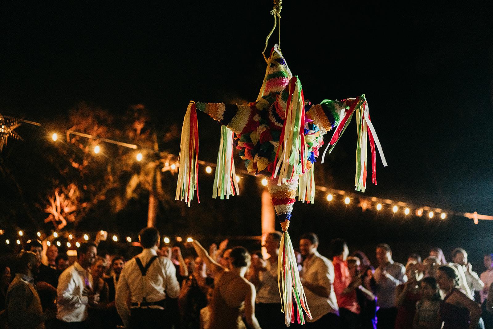 AmandaMarkus-Hacienda-Sac-Chich-Merida-Wedding-816_websize.jpg