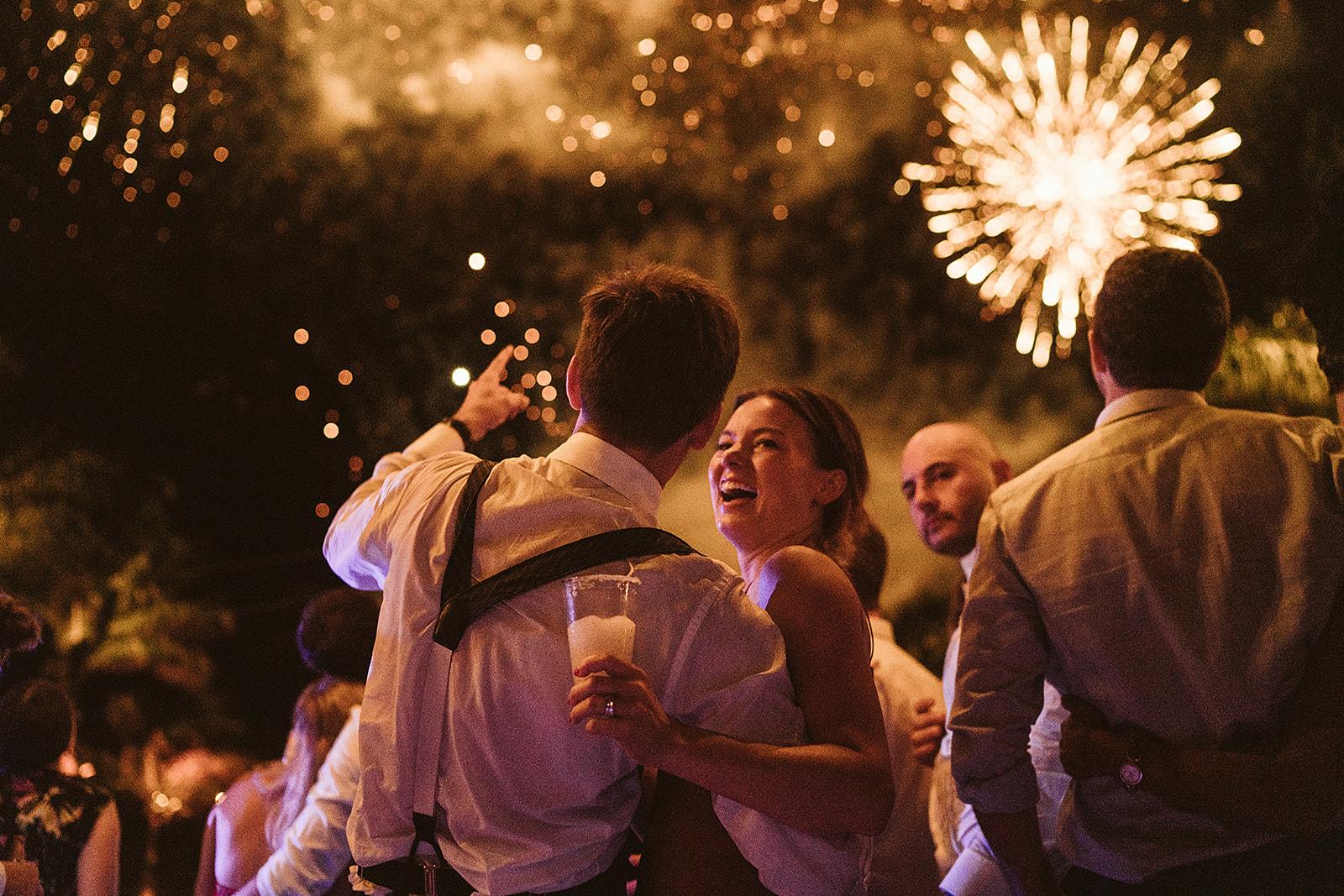 AmandaMarkus-Hacienda-Sac-Chich-Merida-Wedding-1027_websize.jpg