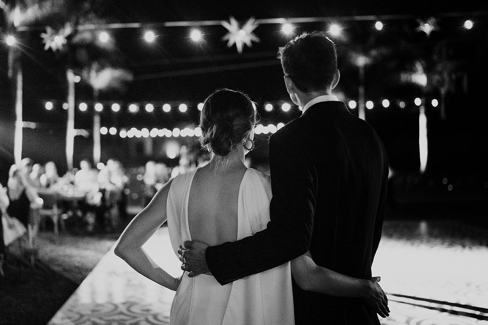 AmandaMarkus-Hacienda-Sac-Chich-Merida-Wedding-745_websize.jpg