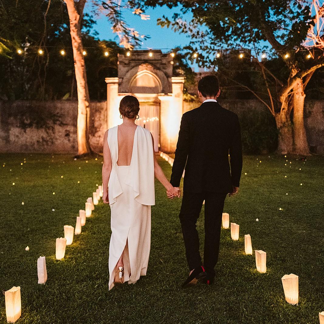 AmandaMarkus-Hacienda-Sac-Chich-Merida-Wedding-635_websize.jpg