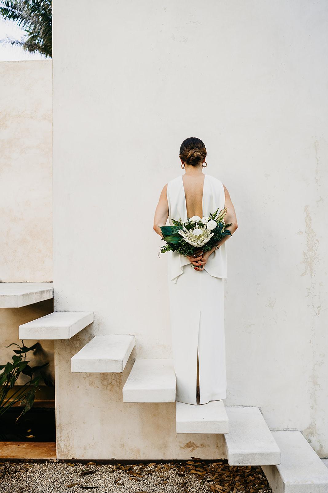 AmandaMarkus-Hacienda-Sac-Chich-Merida-Wedding-391.jpg