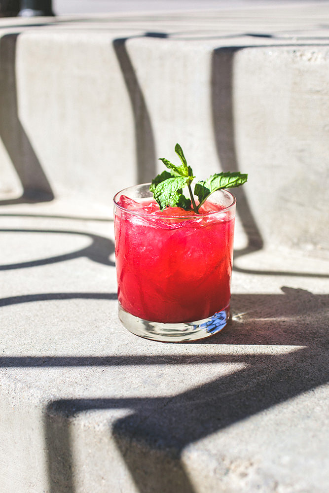 Hibiscus+Cocktail+Drink+Photography_Web.jpg