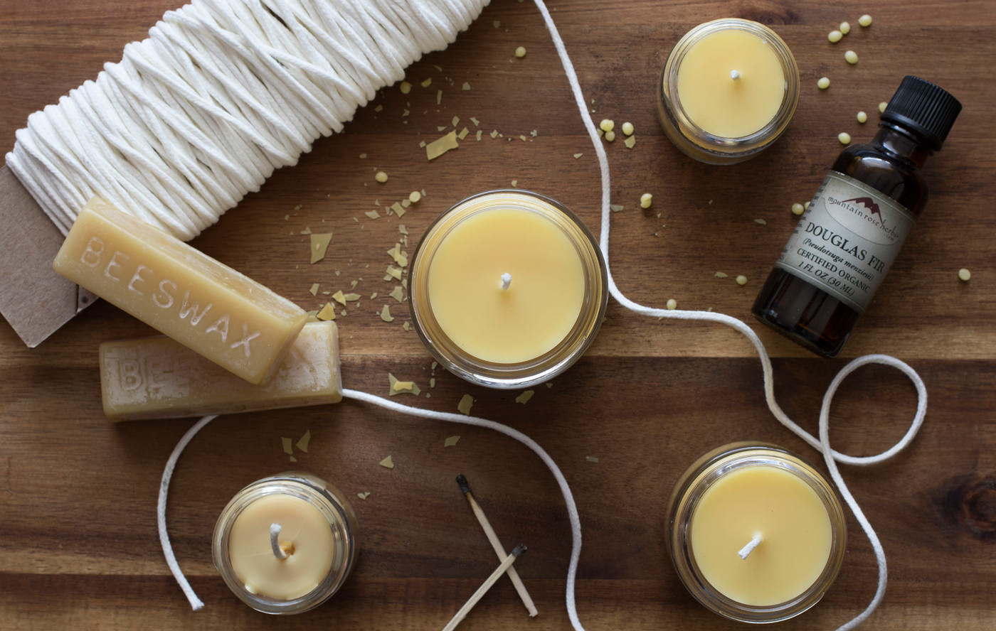 DIY EssentialOil Candlemaking01.jpg