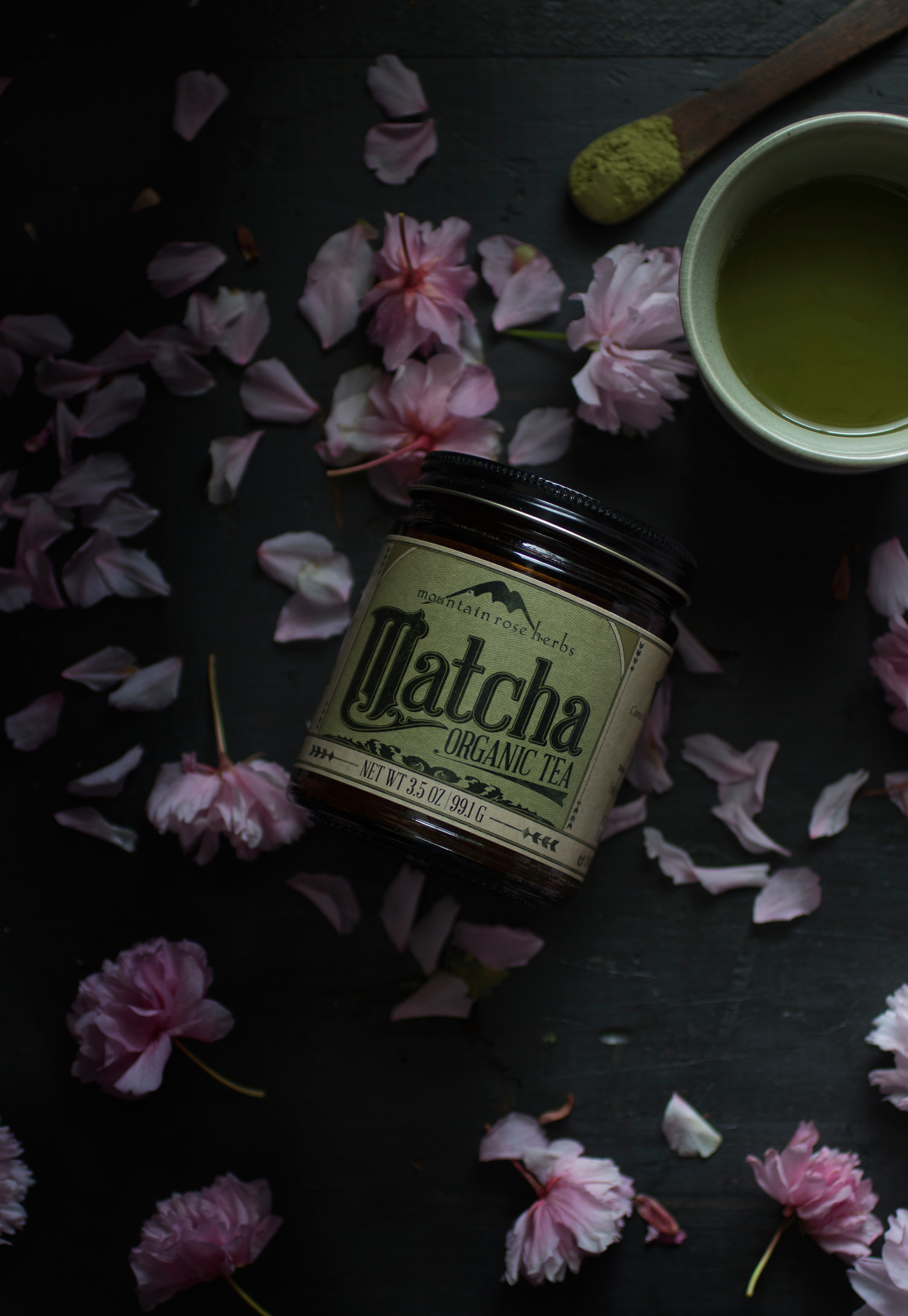 Matcha and Cherry Blossoms.jpg