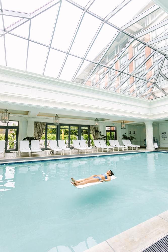 Four Seasons Westlake Indoor Pool Interior Photography 2-1.jpg