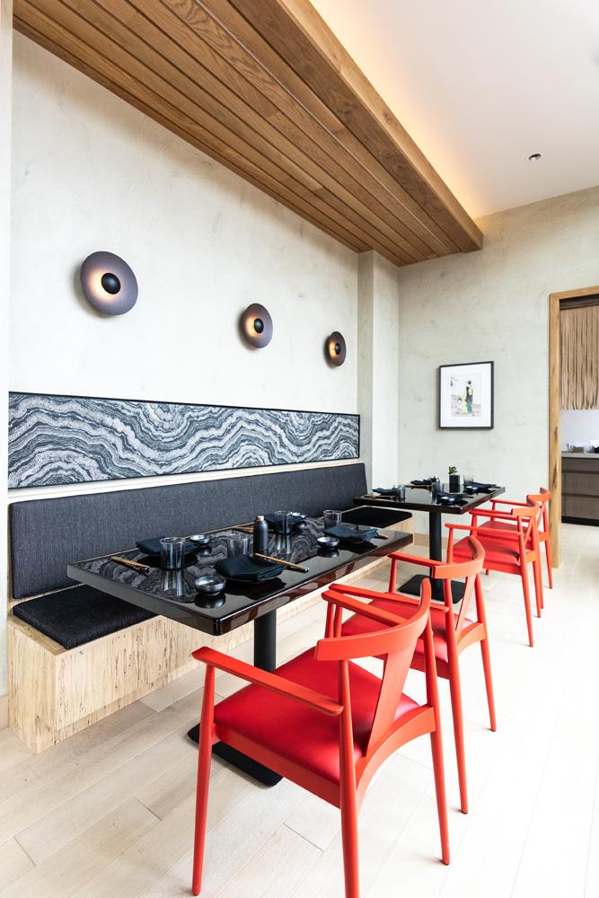 Four Seasons Westlake Onyx Restaurant Interior 2-1.jpg