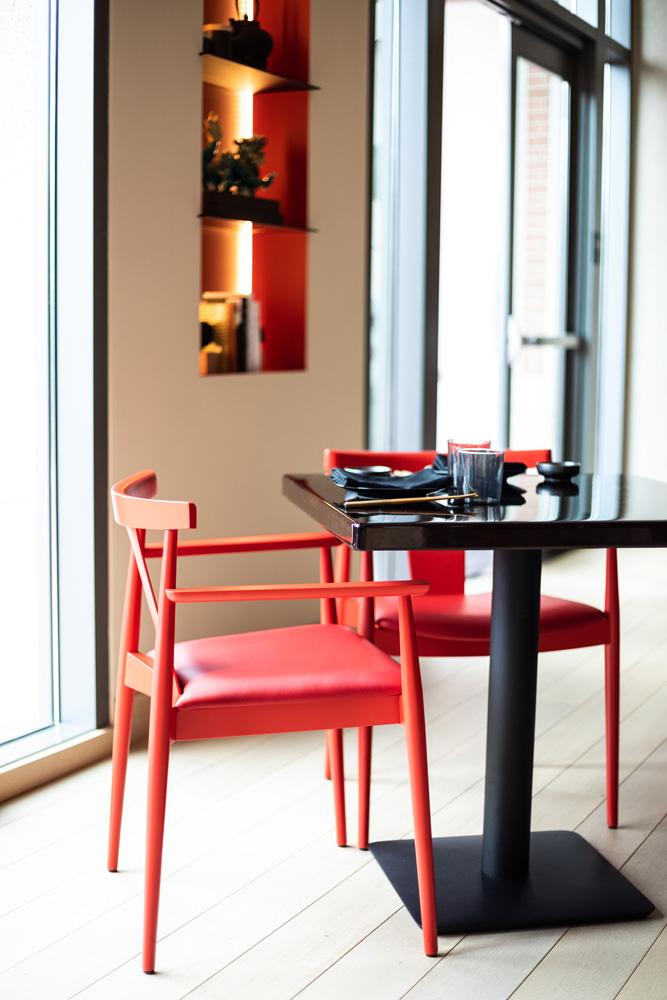 Four Seasons Westlake Onyx Restaurant Interior-1.jpg