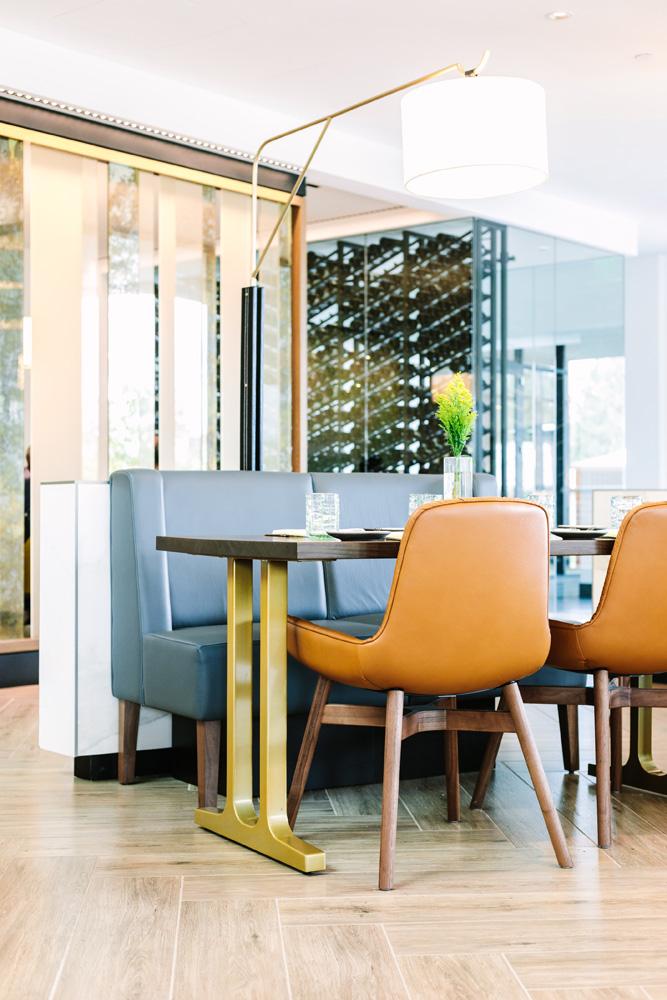 Four Seasons Westlake Restaurant Coin and Candor Interior-1.jpg