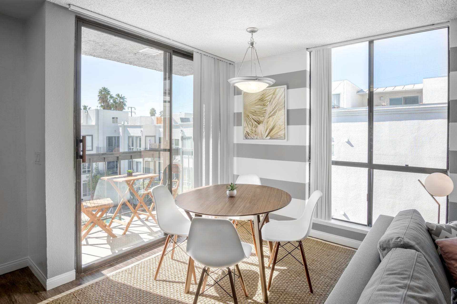 Home - Bespoke Residential Interiors.