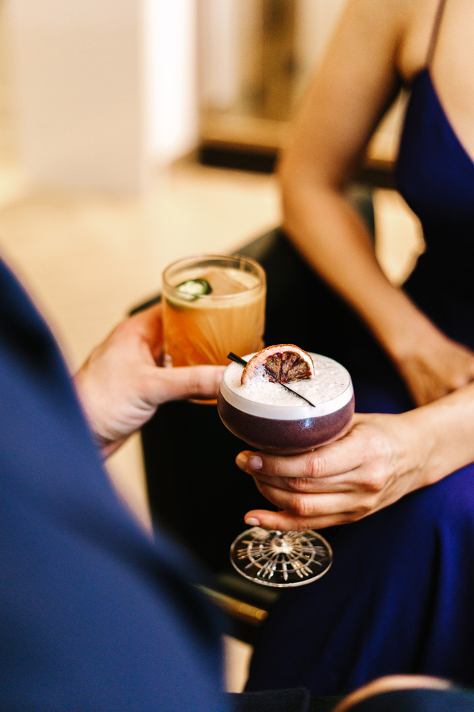 Four Seasons Westlake Coin and Candor Bar Beverage Photography 2.jpg