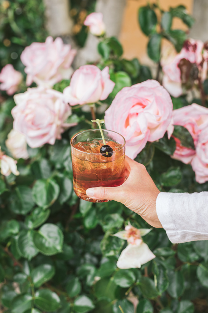 Old Fashioned Whiskey Cocktail Photography.jpg