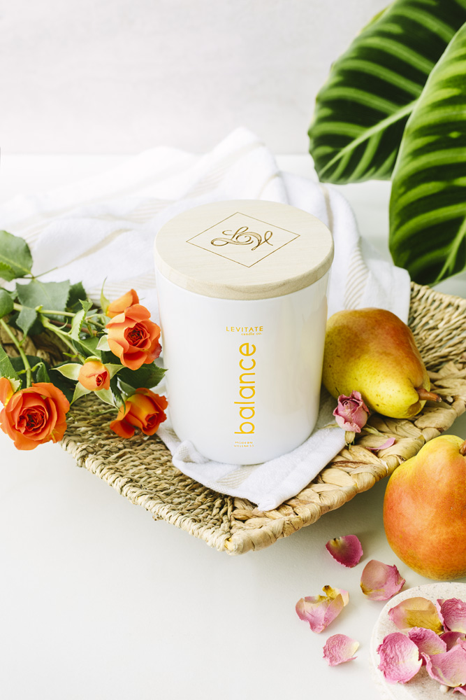 Wellness Candle Product Photography 2.jpg