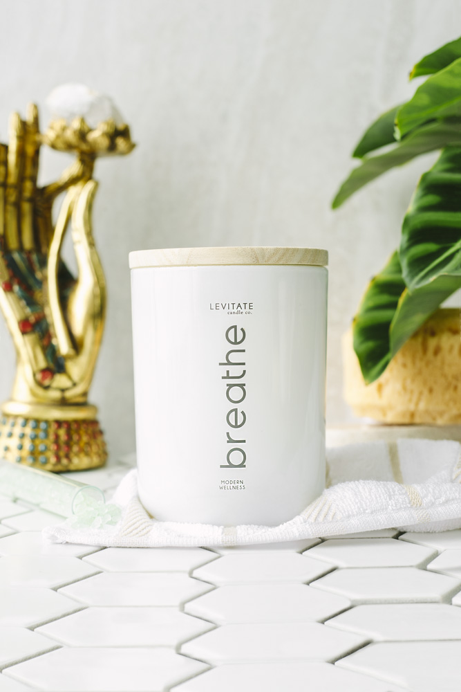 Wellness Candle Product Photography 4.jpg