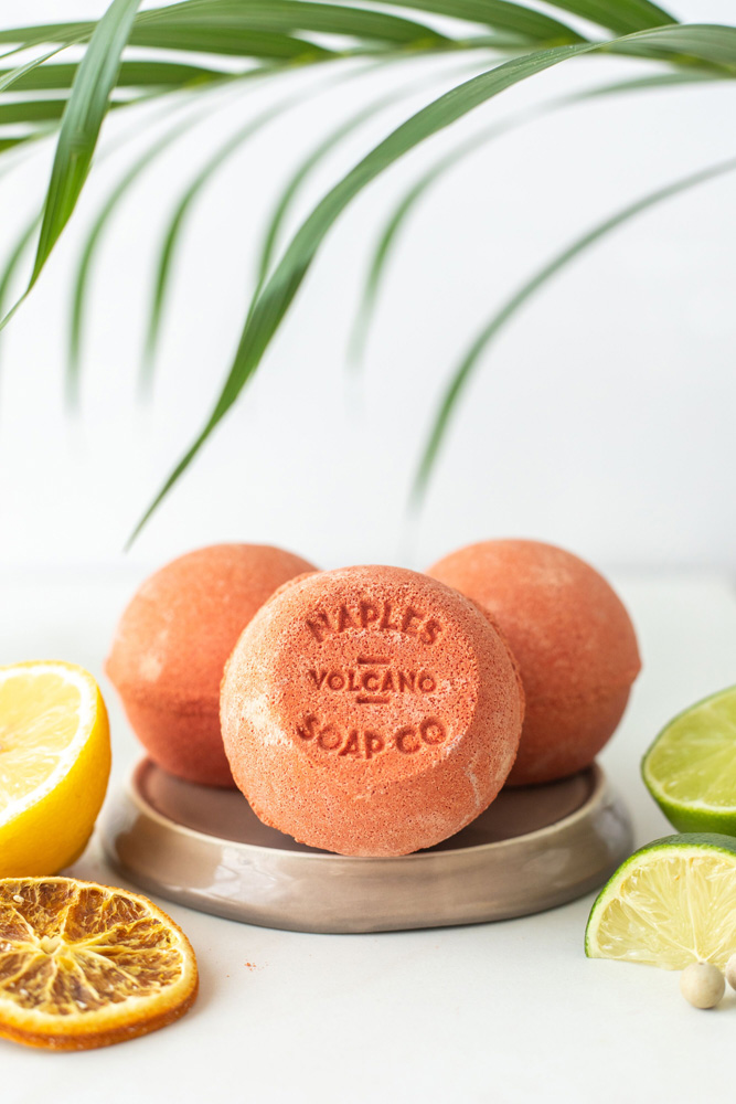 Bath Bombs Product Photography 3.jpg