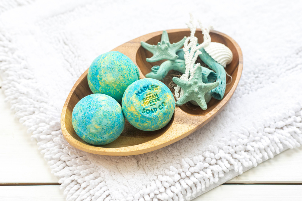 Bath Bombs Product Photography 8.jpg