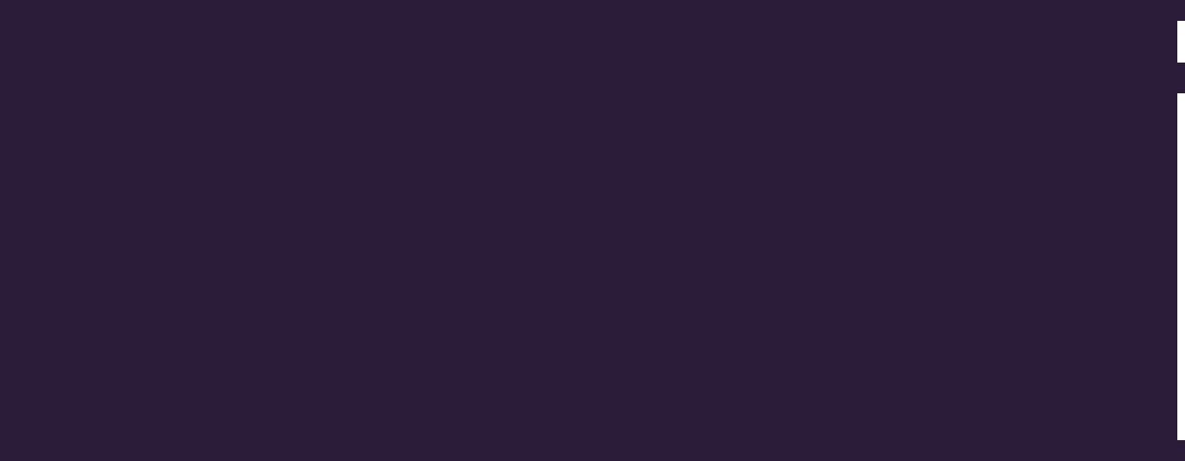 Wagstaff-Logo-Purple.png