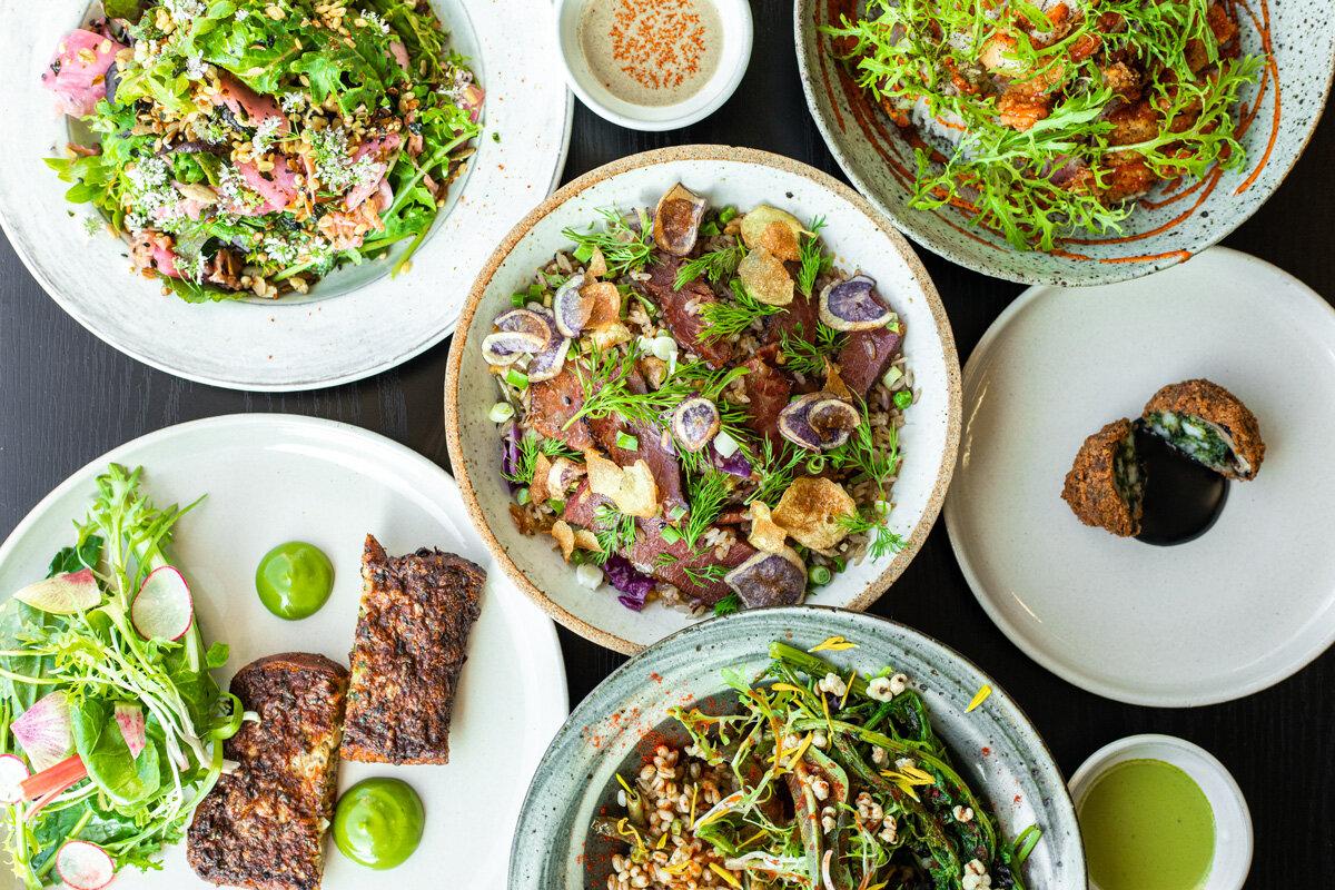 Los-Angeles-Restaurant-Baroo-Canteen-Food-Photography.jpg