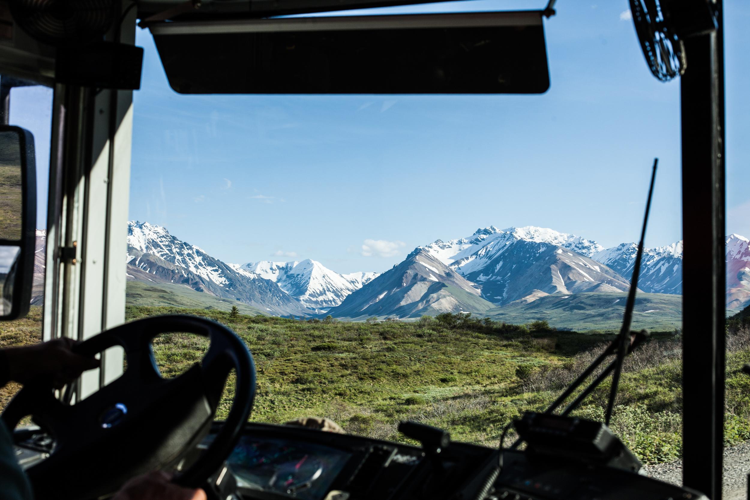 talia_galvin_Alaska (6 of 121).jpg