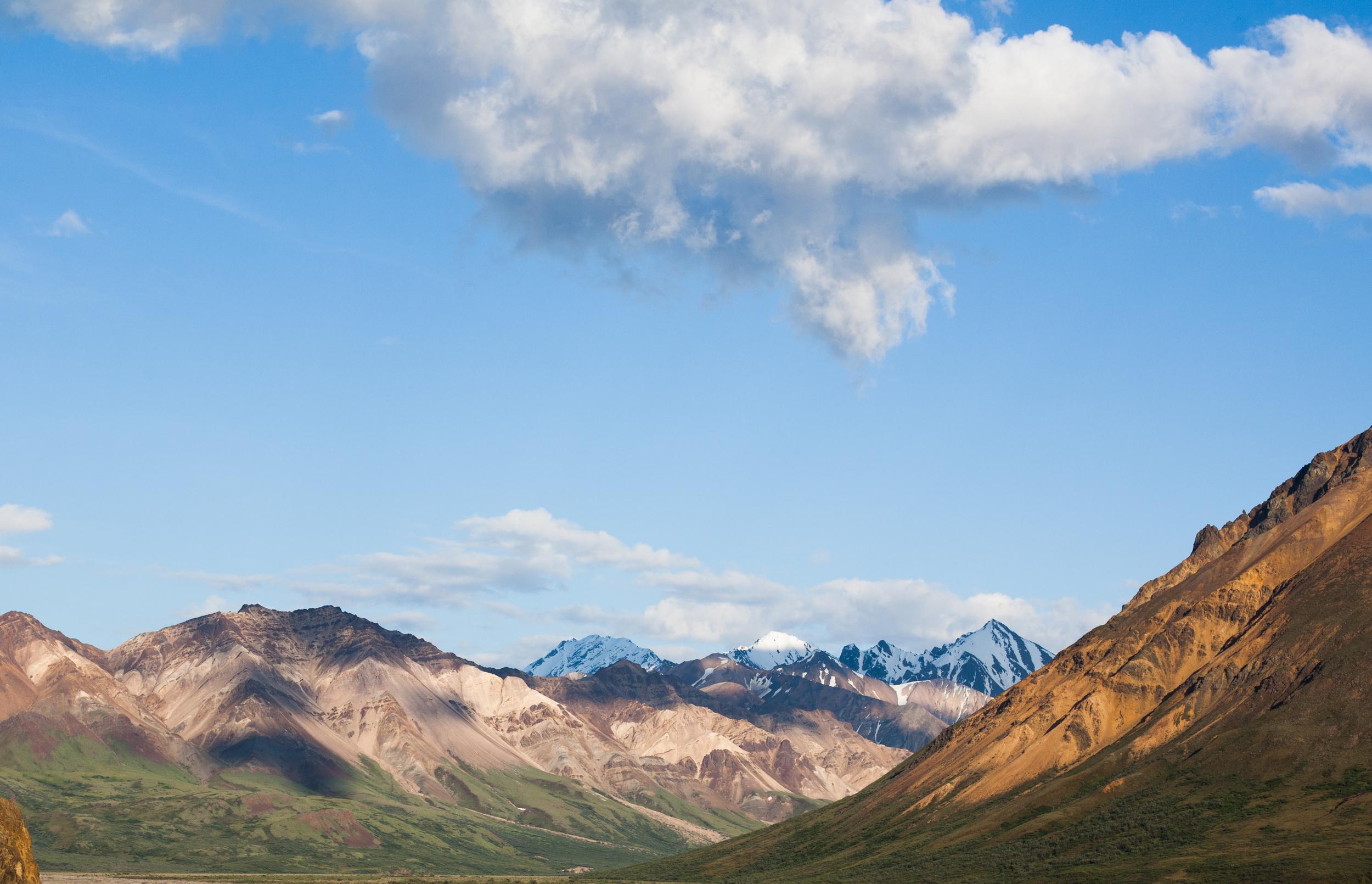 talia_galvin_Alaska (19 of 121).jpg