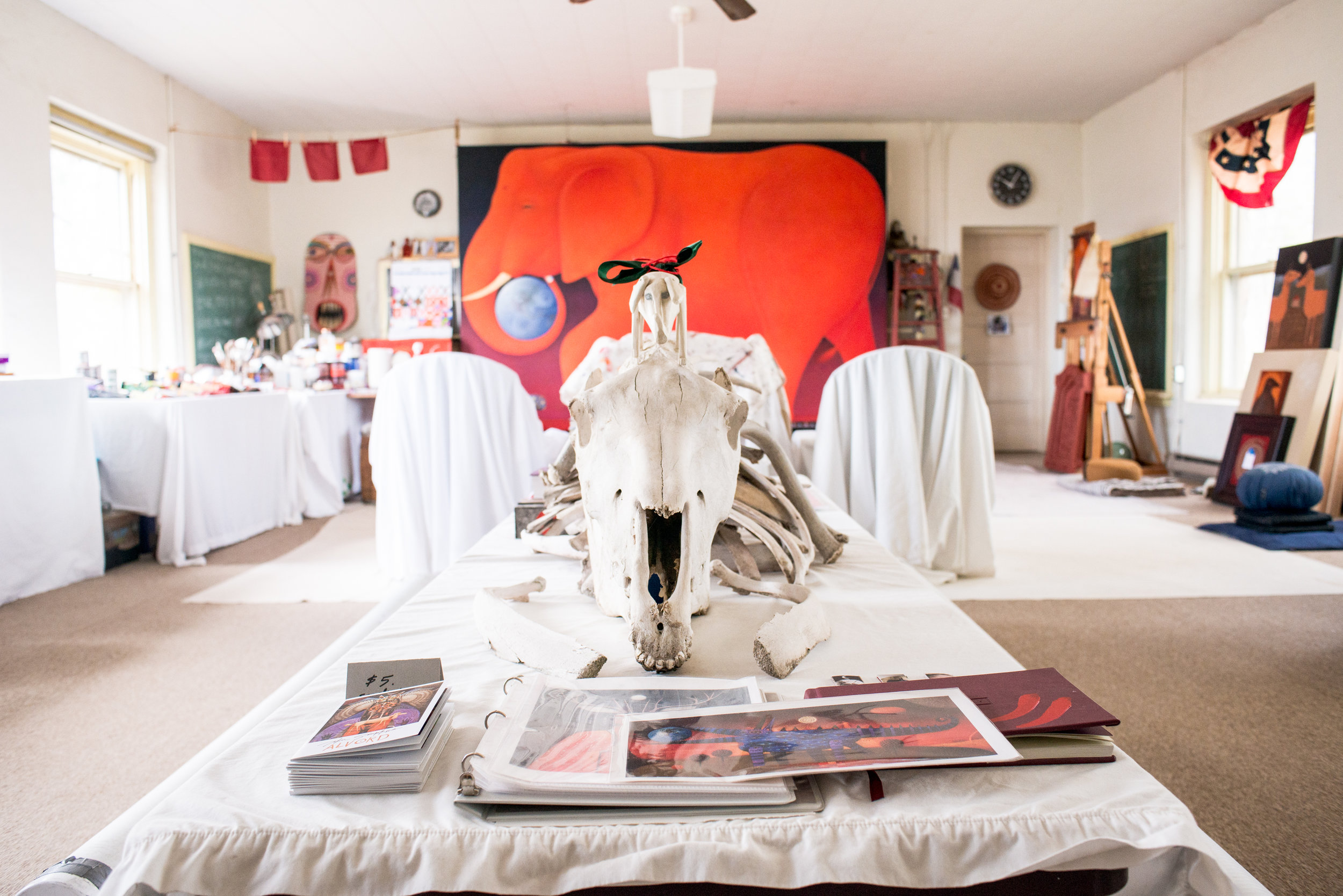 1859_Magazine_July_2016_Artist_In_Residence_John_Simpkins_Alvord_Steens_SE_Oregon_Photos_By_Talia_Jean_Galvin-42.jpg