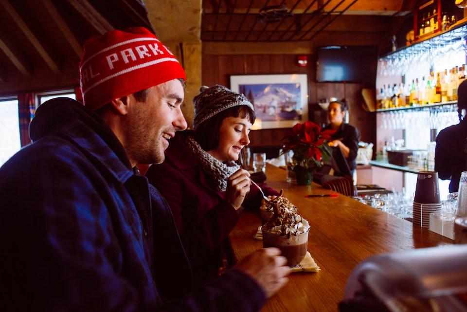 Six Romantic Getaways that Showcase Oregon