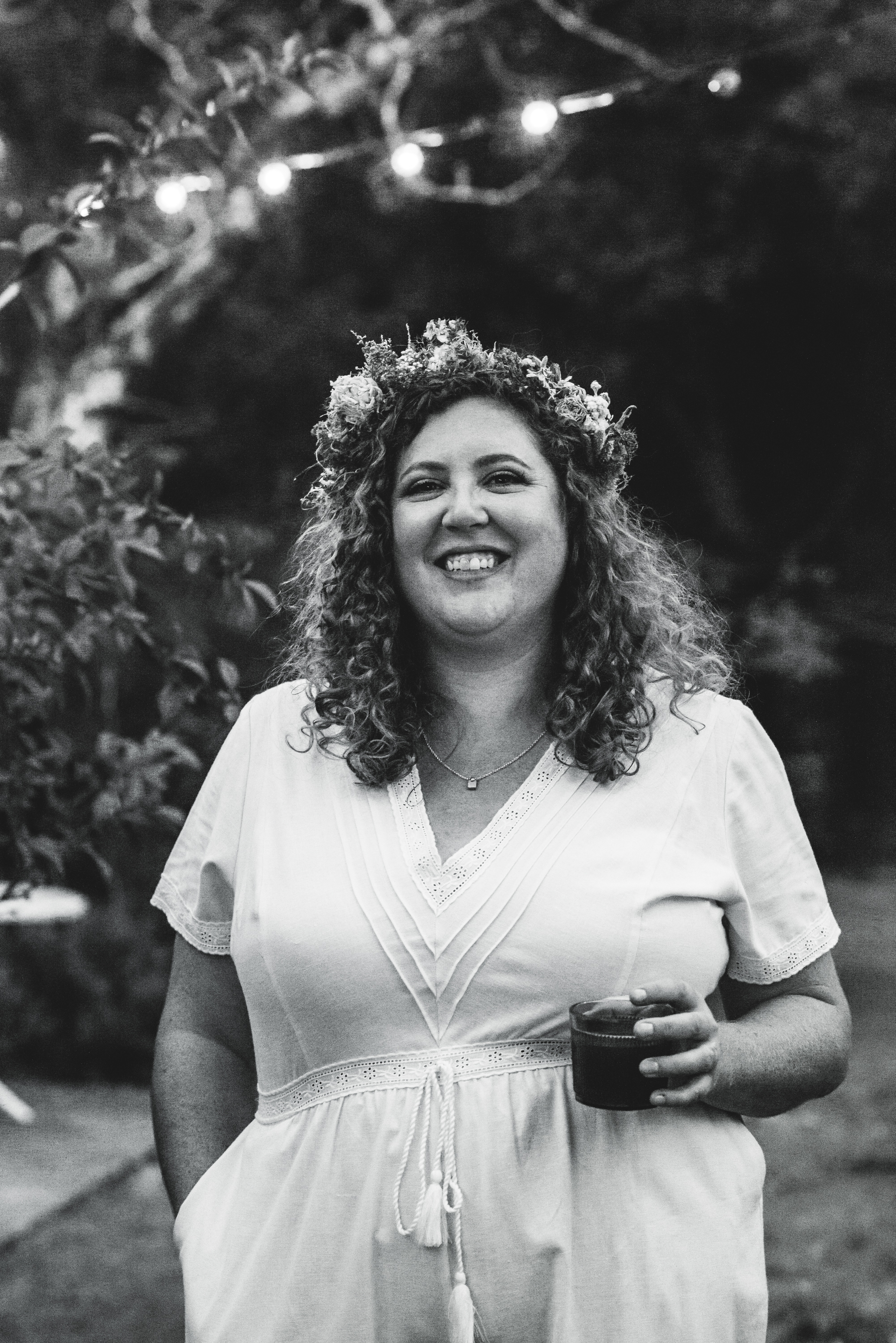 Brandon Nicole Wedding Philo California BW Please Credit Talia Jean Galvin-107.jpg