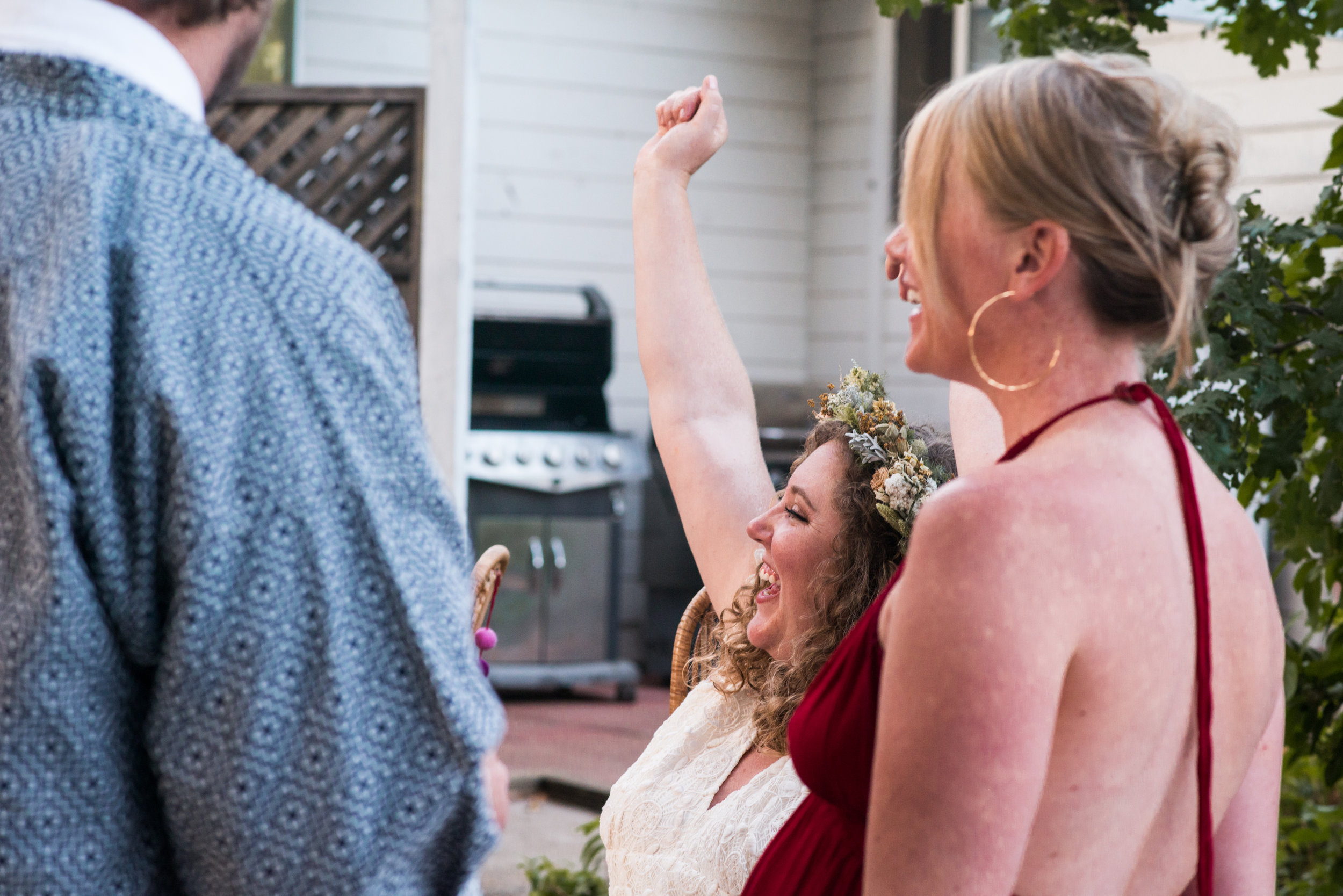 Brandon Nicole Wedding Philo California After Ceremony Please Credit Talia Jean Galvin-159.jpg