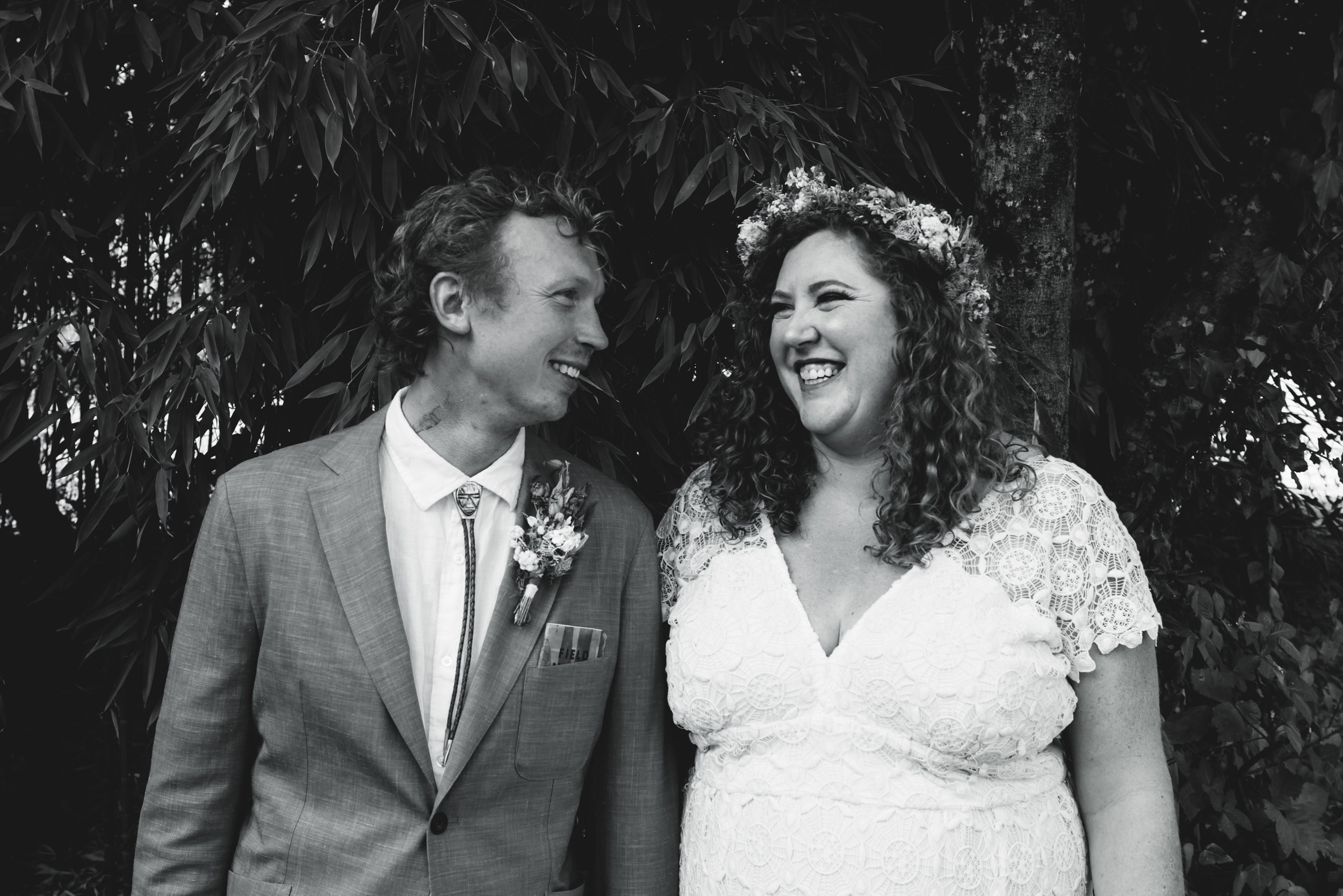 Brandon Nicole Wedding Philo California BW Please Credit Talia Jean Galvin-52.jpg